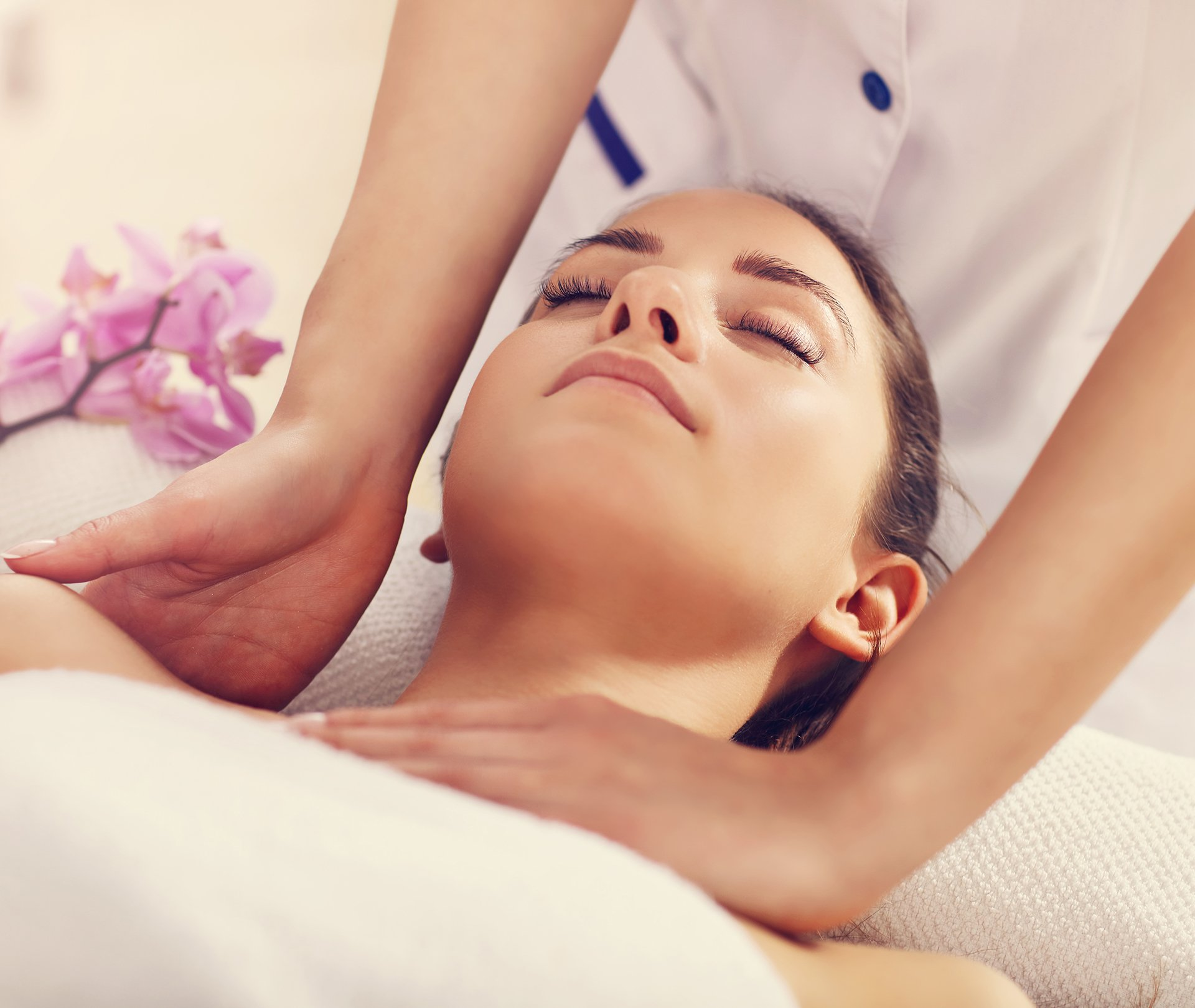 Swedish Massage | Richmond Massage Therapy, Spa and Full Body Massage